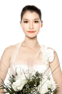 백화 신부 (White Flower Bride)
